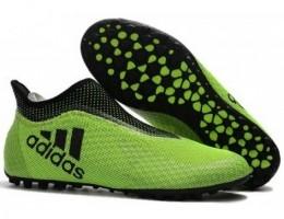 Сороконожки Adidas Х Tango17+ TF