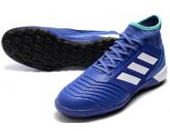 Сороконожки Adidas Predator Tango 18.3 TF