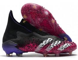 Бутсы (Копы) Adidas Predator FREAK + FG