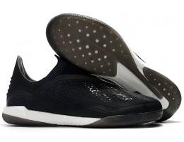 Футзалки (бампы) Adidas X 19+ IC