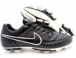 Бутсы (копы) Nike Tiempo Legend V Academy FG