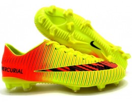 Бутсы (копы) Nike Mercurial CR7 XI