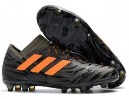 Бутсы (копы) Adidas Nemeziz 17 360 FG