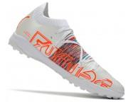 Сороконожки Puma Future Z 1.1 TF