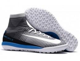Сороконожки Nike Mercurial X Proximo II TF