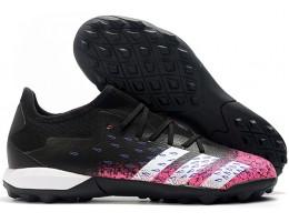 Сороконожки Adidas Predator FREAK .3 LOW TF