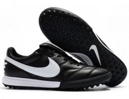 Сороконожки Nike Tiempo PREMIER II