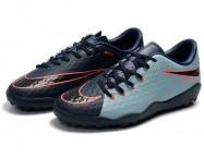 Сороконожки Nike Hypervenom X Pro TF