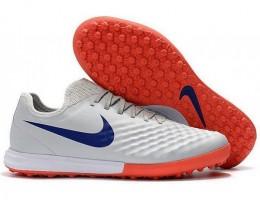 Сороконожки Nike Magista X Finale II