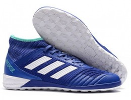 Футзалки Adidas Predator Tango 18.2 IC