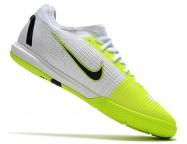 Футзалки Nike Mercurial Vapor 14 Pro IC