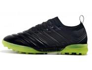 Сороконожки Adidas Copa 19+ TF