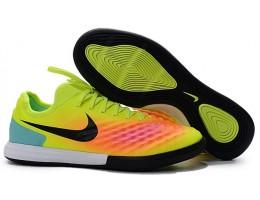 Футзалки (бампы) Nike Magista X Finale II IC