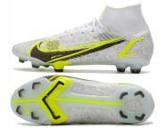 Бутсы (копы) Nike Mercurial Superfly VIII Pro FG