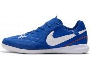 Футзалки Nike Tiempo Legend VII 10R Pro IC