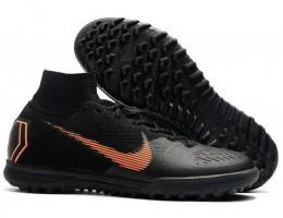 Сороконожки Nike Mercurial Superfly 360 Elite Turf