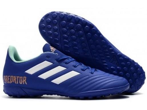 Сороконожки Adidas Predator Tango 18.2 TF