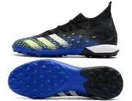 Сороконожки Adidas Predator FREAK .3 TF
