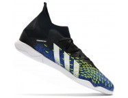 Футзалки (бампы) Adidas Predator FREAK .3 IC