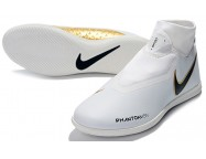Футзалки (бампы) Nike Phantom Vision Academy Dynamic Fit IC