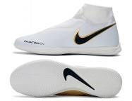 Футзалки (бампы) Nike Phantom Vision Academy Dynamic Fit IC