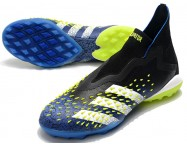 Сороконожки Adidas Predator FREAK + TF