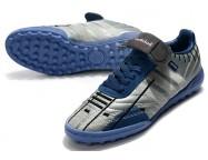 Сороконожки Adidas X Craig Green Kontuur IV TF