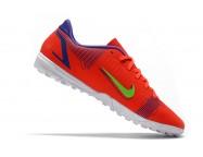 Сороконожки Nike Mercurial Vapor 14 Pro TF