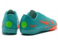 Сороконожки Nike Mercurial Vapor XII Pro TF Knit