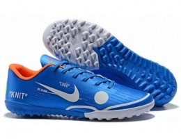 Сороконожки Nike Mercurial Vapor Х XII Knit