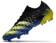 Бутсы (Копы) Adidas Predator Freak.1 FG