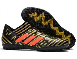 Сороконожки Adidas Nemeziz Tango 17.3