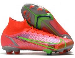 Бутсы (копы) Nike Mercurial Superfly 8 Pro FG