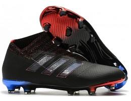 Бутсы (копы) Adidas Nemeziz 20+ FG