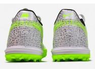 Сороконожки Nike Mercurial Vapor XIV Pro TF
