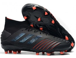 Бутсы (Копы) Adidas Predator Tango 19.1 FG