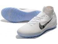 Сороконожки Nike Mercurial Superfly X VI Pro TF