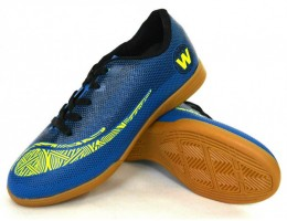 Футзалки Walked Sport Magista IC