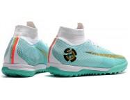 Сороконожки Nike Mercurial Superfly X VI CR7 Pro TF