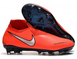 Бутсы (копы) NIke Phantom VSN Elite DF FG