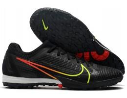3Сороконожки Nike Mercurial Zoom Vapor 14 Pro TF