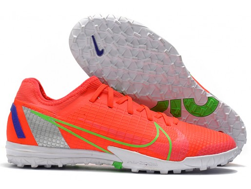 Сороконожки Nike Mercurial Zoom Vapor 14 Pro TF