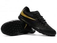 Сороконожки Nike Hypervenom Zoom Phantom X III Pro TF