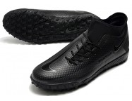 Сороконожки Nike Phantom GT Dynamic Fit Pro TF