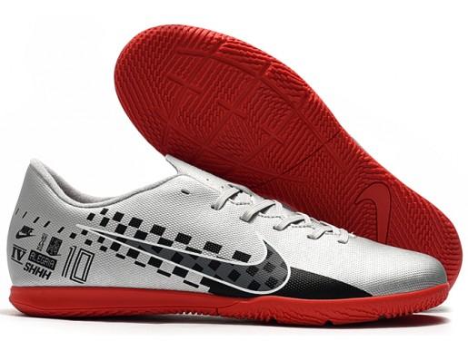 Футзалки Nike Mercurial Neymar Pro IC