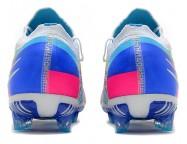 Бутсы (копы) Nike Phantom GT 3D Pro FG