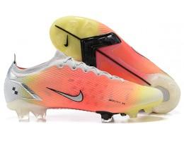 Бутсы (копы) Nike Mercurial Vapor Dream Speed Pro FG