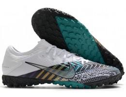 Сороконожки Nike Mercurial Vapor 13 Pro TF