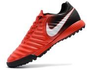 Сороконожки Nike Tiempo Ligera IV Pro TF