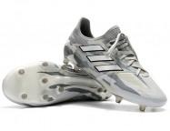Бутсы (копы) Adidas X 17.1 Leather FG